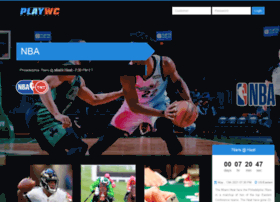 playwc.com