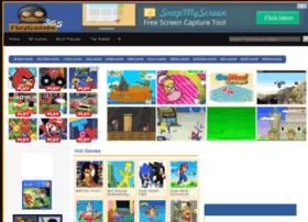 playwebgamesnow.com
