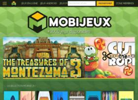 playweez.com