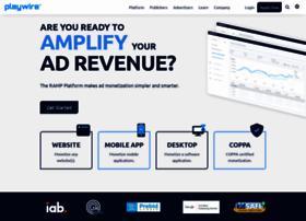 playwire.com