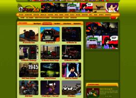 playwire.net