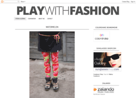 playwithfashion.blogspot.com