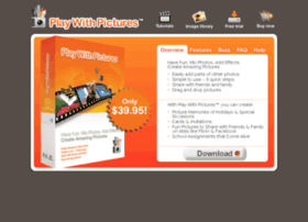 playwithpictures.com