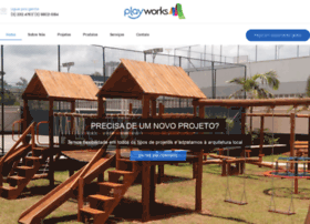 playworks.com.br