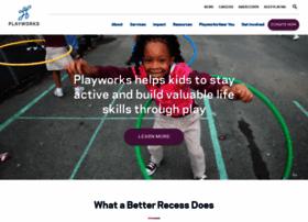 playworks.org