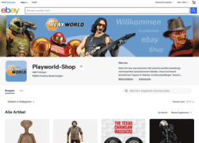 playworld.de