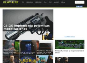 playxee.com
