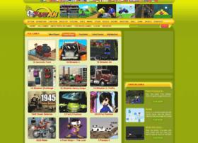 playxn.com