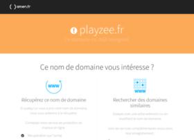playzee.fr