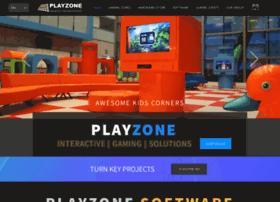 playzone.co.il