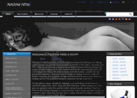 playzoneint.com