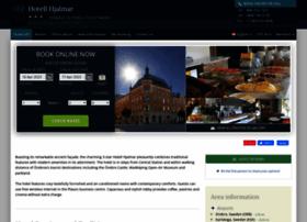 plaza-hotel-orebro.h-rez.com