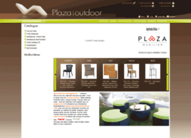 plaza-outdoor.com