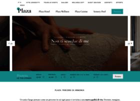 plaza.it