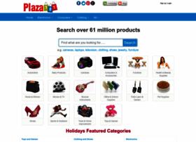 plaza101.com