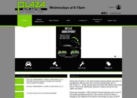 plazaaa.com