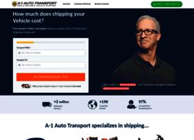 plazaautotransport.com