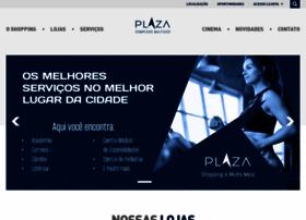 plazaavenida.com.br