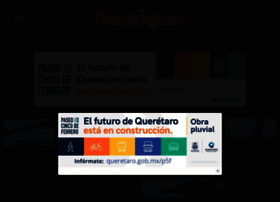 plazadearmas.com.mx