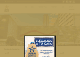 plazadelasestrellas.com