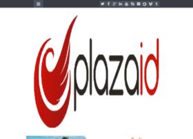plazaid.com