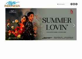 plazaindonesia.com