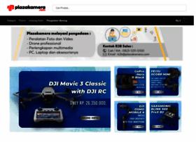 plazakamera.com