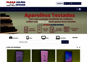 plazaleiloes.com.br