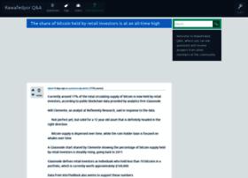 plazalondonhotel.com