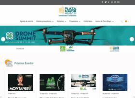 plazamayor.com.co