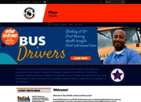 plazams.vbschools.com