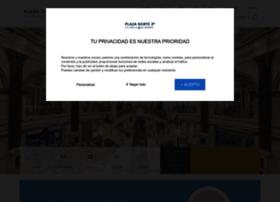 plazanorte2.com