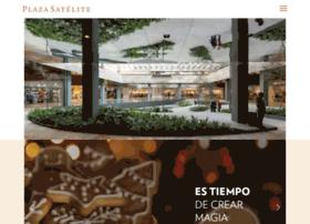 plazasatelite.com.mx