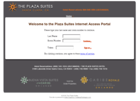 plazasuitesnocal.hotelwifi.com