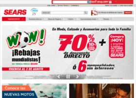 plazavip.com