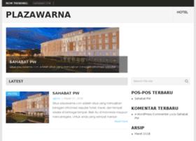 plazawarna.com