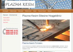 plazmakesim.org