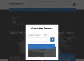 plazmaman.com