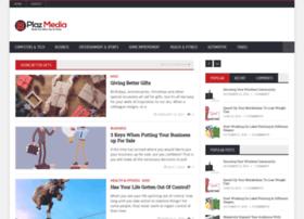 plazmedia.com