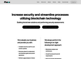 plazus.com