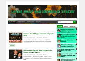 plbgaimacam.blogspot.com