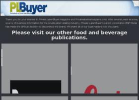 plbuyerstore.com