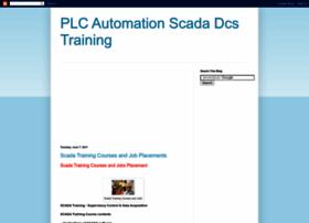 plc-automation-scada-training.blogspot.com