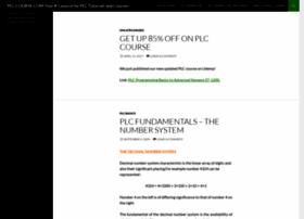 plc-course.com
