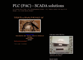 plc-scada-programming.blogspot.in