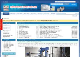 plc-scada.com.vn