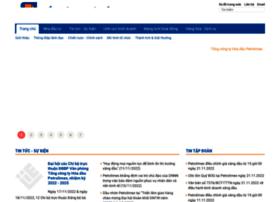 plc.petrolimex.com.vn