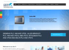 plccontrolpanel.com