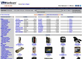 plchardware.com