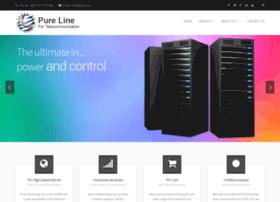 plciq.com